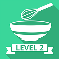 Level 2 Food Safety - Catering course